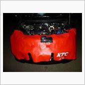 KTC / 京都機械工具 フロントカバー 1900×740 AYC-3