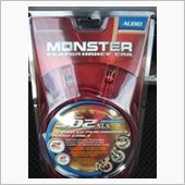 MonsterCable MPC I302 2C-2M