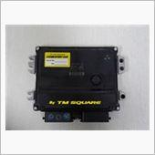 ミノルインターナショナル TM SQUARE SPORT ECU Ver.3