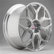 エスカレードHRE Performance Wheels  P90L Monoblok 1-Pieceの単体画像