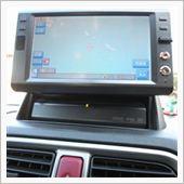 PIONEER / carrozzeria AVIC-DRV002