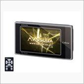 CELLSTAR ASSURA VA-520E