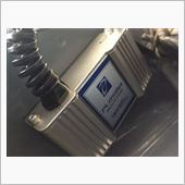 OKADA PROJECTS プラズマシリーズ PLASMA BOOSTER Type-B(4輪、2輪) / プラズマブースター タイプB
