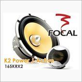 FOCAL 165K2P J-Active