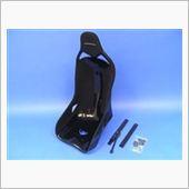 ケータハム(純正) ケーターハム社製R500用バケットシート