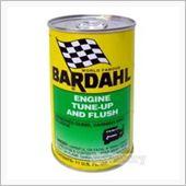 BARDAHL ETF / エンジン チューンナップ アンド フラッシュ