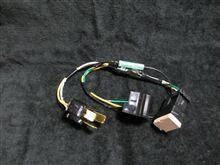 ダイナ ローライダーハマモト ヘッドライトコントロールの単体画像