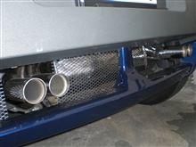 ロードスターWINCRAFT RS-fourの単体画像
