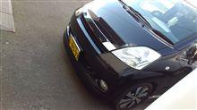 MRワゴンKLC KLC - Kcar Luxury Complete スズキ MR wagonの単体画像