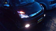MRワゴンKLC KLC - Kcar Luxury Complete スズキ MR wagonの全体画像