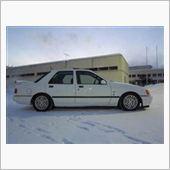 フォード(純正) ジャッキポイントカバー
