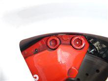 フィアット500 (ハッチバック)RAYS VERSUS VERSUS TURISMO SPADAの全体画像