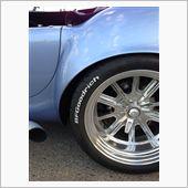 SOFT99 99工房 99工房 タイヤマーカータッチカラー