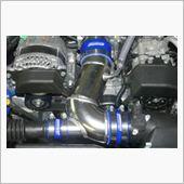 ㈱オクヤマ(CARBING) トヨタ86/スバルBRZ サクションキット