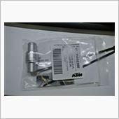 KTM(純正) BPV(Back Pressure Valve) 60030090300