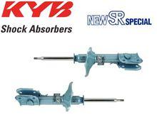 ZKYB / カヤバ NEW SR SPECIALの単体画像