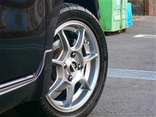 モコENKEI Racing RS+Mの単体画像