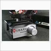 TEZZO スロットルコントローラー
