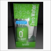 Surluster Zero Water