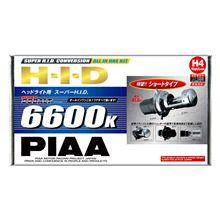 パトリオットPIAA (ぴゃ~) スーパーコバルト6600  HH91SAの単体画像