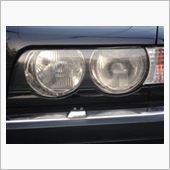 BOSCH 輸入車用ヘッド・ランプ