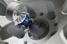 ストリームWORK WORKEMOTION WORKEMOTION CR Kiwamiの単体画像