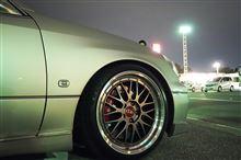 アリストBBS LM Champion Editionの全体画像