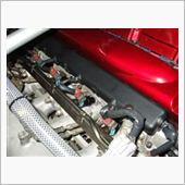 SARD インジェクター 700cc