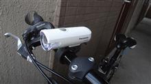 その他Panasonic LEDスポーツライト SKL082Wの単体画像
