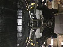 XJ-S クーペコアーズ Jaguar xjsの単体画像