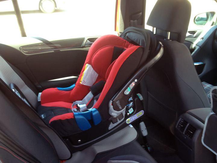 romer baby safe plus shr ii isofix. Black Bedroom Furniture Sets. Home Design Ideas