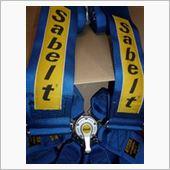 Sabelt STEEL SERIES フォーミュラS 633U