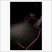 ROJAM ROJAM Floor Mat (フロアーマット)