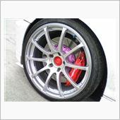 YOKOHAMA ADVAN Racing RS