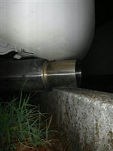 プラッツ不明 砲弾タイプの単体画像