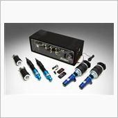 Air REX Digital Air Suspention System Kit