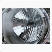CARMATE BD15 | デュアル2 ネオブライト H4 60/55W | ハロゲンバルブ