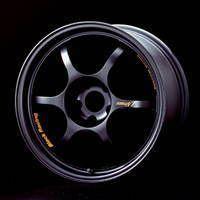 クリッパーバンBlack Racing PRO-N1の単体画像