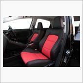 AutoWear G's専用 シートカバー