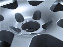 C70NEEZ マグネシウム鍛造 MSー7の単体画像