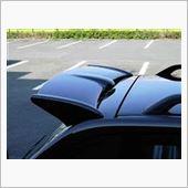 三菱自動車(純正) ミラージュ サイボーグ用リアスポイラー