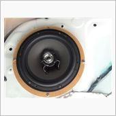 Soundbox FP-W1630