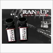 RS★R 10544 新世代エンジンサプリ 『 RAN★UP 』
