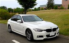 BMW(純正) Mスポーツ フロントバンパー&サイドステップ