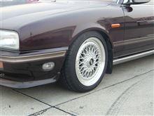 セドリックシーマBBS RSの単体画像