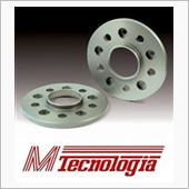 KSP engineering M Technologia M Technologia Spacer