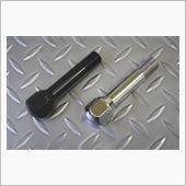 KSP engineering M Technologia M Technologia Wheel Bolt