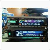 ALPINE CDA-7848J+MDA-5046