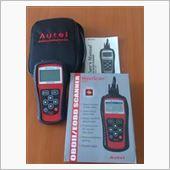 Autel MS509