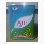 GSP ATF DⅢH+